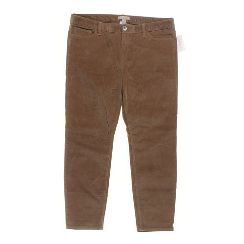 Banana Republic Casual Pants in size 14 at up to 95% Off - Swap.com
