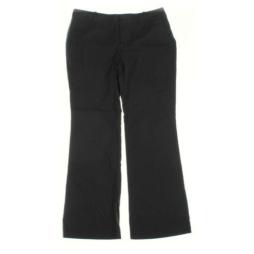 Banana Republic Casual Pants in size 8 at up to 95% Off - Swap.com