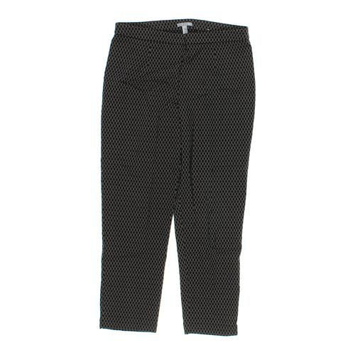 Banana Republic Casual Pants in size XL at up to 95% Off - Swap.com