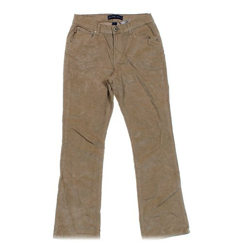 Bandolino Casual Pants in size 6 at up to 95% Off - Swap.com