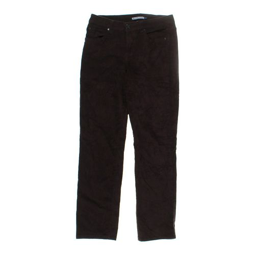 BandolinoBlu Casual Pants in size 8 at up to 95% Off - Swap.com