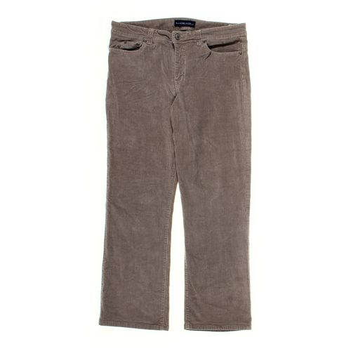 BandolinoBlu Casual Pants in size 14 at up to 95% Off - Swap.com