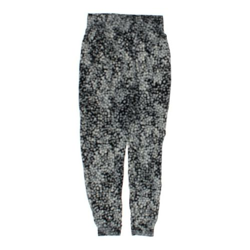 Basic Editions Casual Pants in size S at up to 95% Off - Swap.com