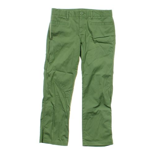 Bass Casual Pants in size 10 at up to 95% Off - Swap.com