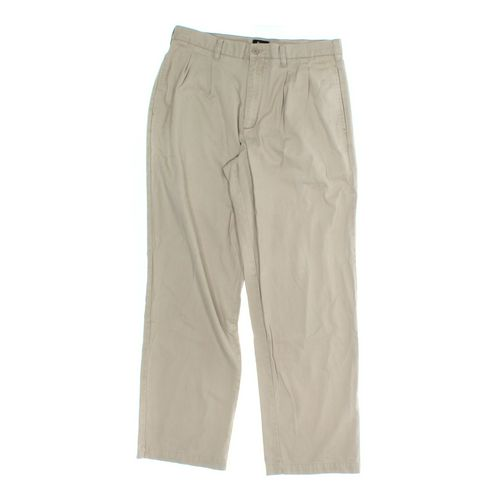 """Bass Casual Pants in size 34"""" Waist at up to 95% Off - Swap.com"""