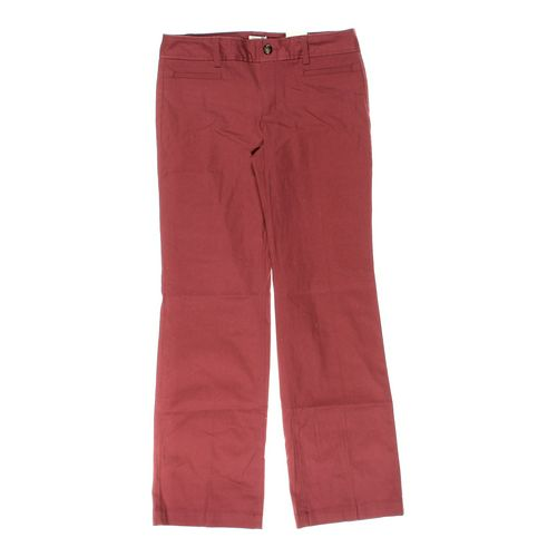 Bass Casual Pants in size 8 at up to 95% Off - Swap.com