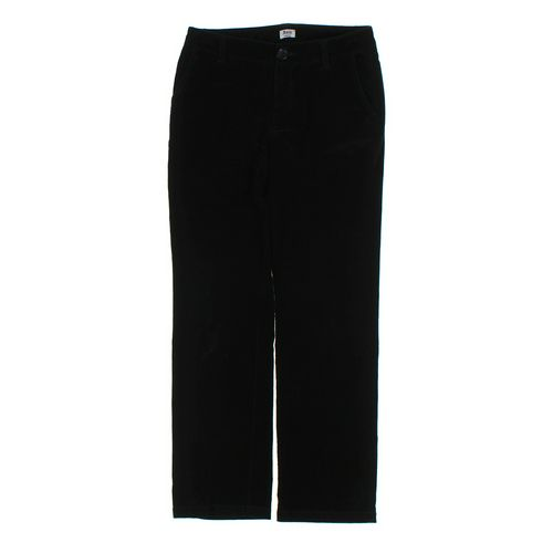Bass Casual Pants in size 4 at up to 95% Off - Swap.com