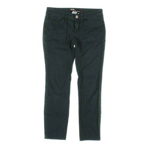 BDG Casual Pants in size 0 at up to 95% Off - Swap.com