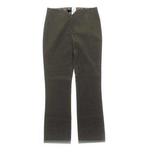 Bianca Nero Casual Pants in size M at up to 95% Off - Swap.com
