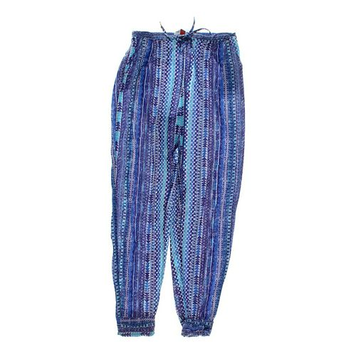 BIBA Casual Pants in size S at up to 95% Off - Swap.com