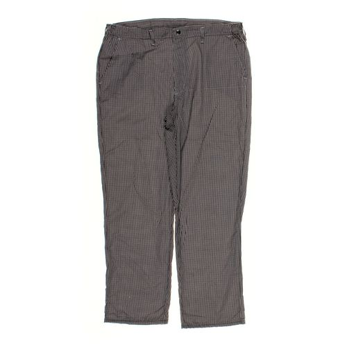 """Casual Pants in size 42"""" Waist at up to 95% Off - Swap.com"""