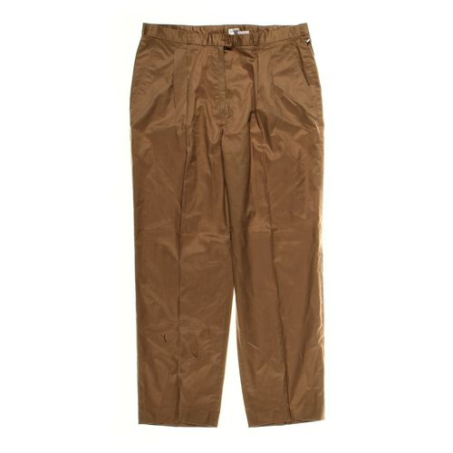 """Casual Pants in size 44"""" Waist at up to 95% Off - Swap.com"""