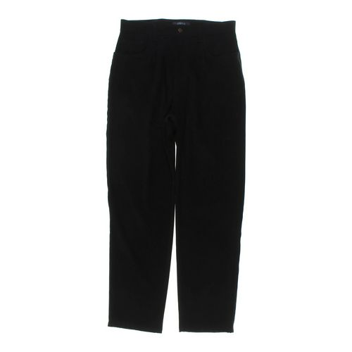 Bill Blass Casual Pants in size 10 at up to 95% Off - Swap.com
