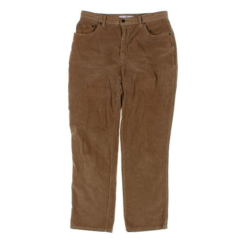 Bill Blass Casual Pants in size 12 at up to 95% Off - Swap.com