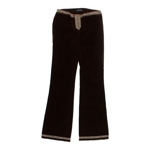 Bisou Bisou Casual Pants in size 10 at up to 95% Off - Swap.com