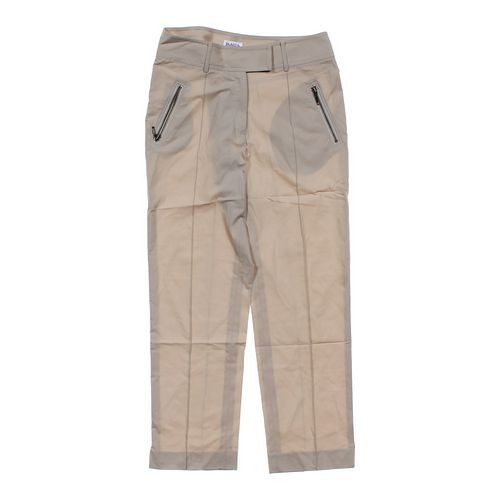 Blain & Cartwright Casual Pants in size 2 at up to 95% Off - Swap.com