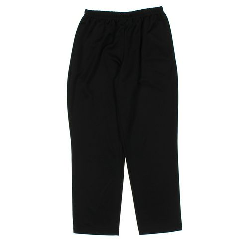 Blair Casual Pants in size 16 at up to 95% Off - Swap.com