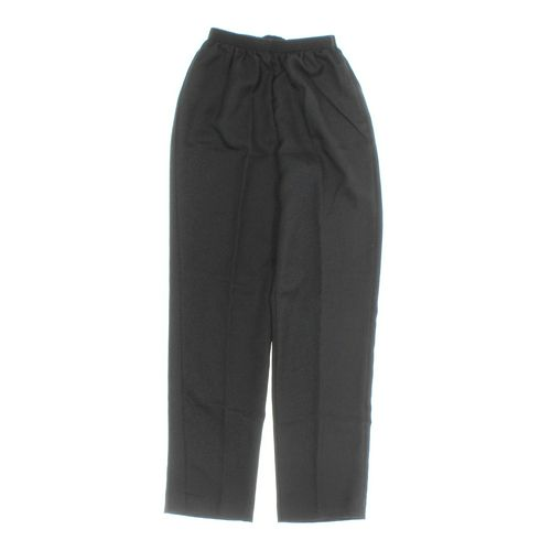 Blair Casual Pants in size 10 at up to 95% Off - Swap.com