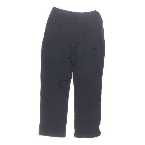 Blair Casual Pants in size M at up to 95% Off - Swap.com