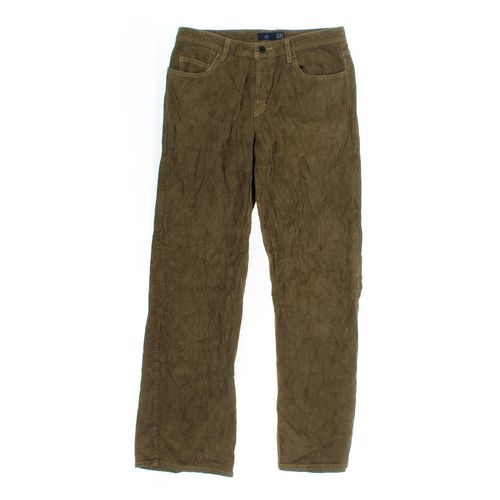 Blue Dot Casual Pants in size 4 at up to 95% Off - Swap.com