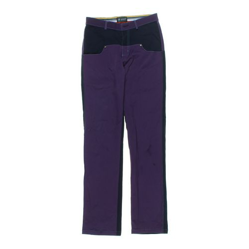 BMW Casual Pants in size 6 at up to 95% Off - Swap.com