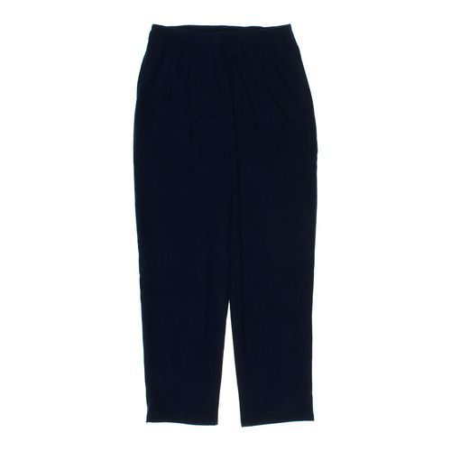 Bob Mackie Casual Pants in size L at up to 95% Off - Swap.com