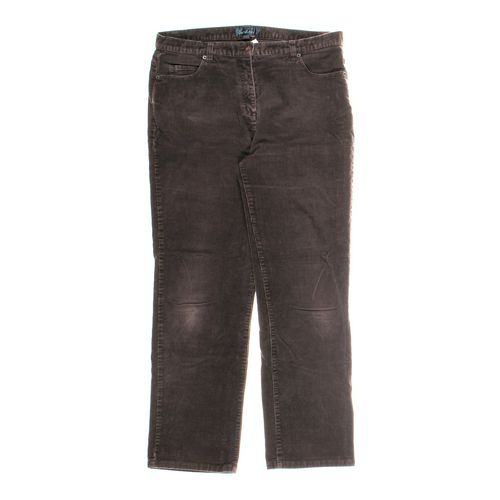 Boden Casual Pants in size 16 at up to 95% Off - Swap.com