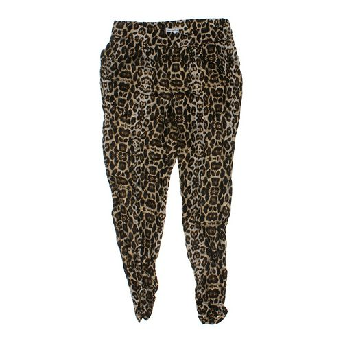 Body Central Casual Pants in size 0 at up to 95% Off - Swap.com