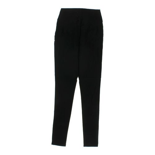 Body Central Casual Pants in size L at up to 95% Off - Swap.com