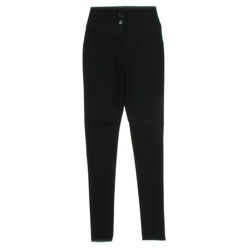 Body Central Casual Pants in size M at up to 95% Off - Swap.com