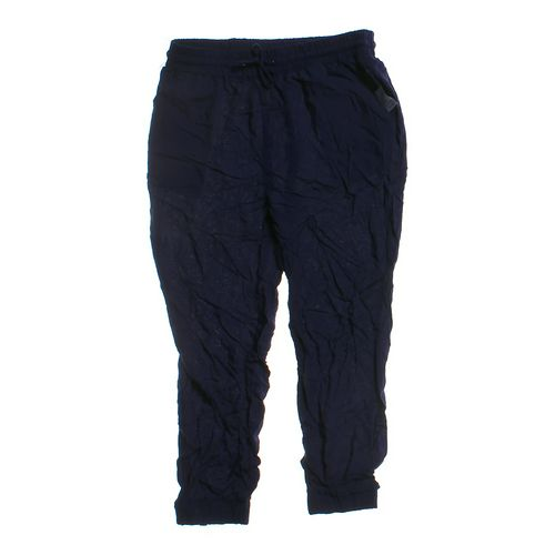Body Central Casual Pants in size XL at up to 95% Off - Swap.com