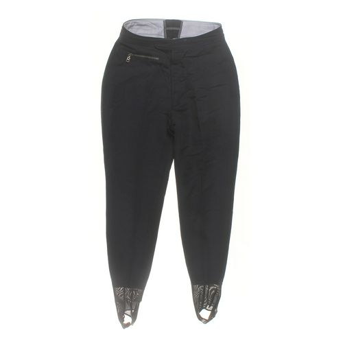Bogner Casual Pants in size 16 at up to 95% Off - Swap.com