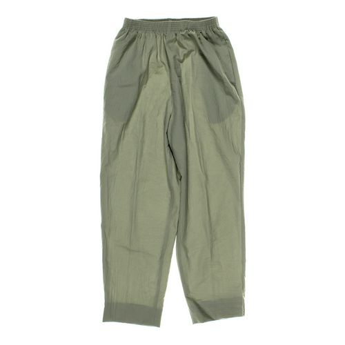 BonWorth Casual Pants in size S at up to 95% Off - Swap.com