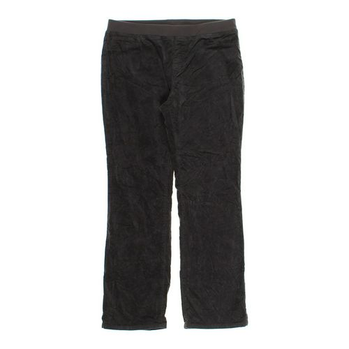 Boston Proper Casual Pants in size 16 at up to 95% Off - Swap.com