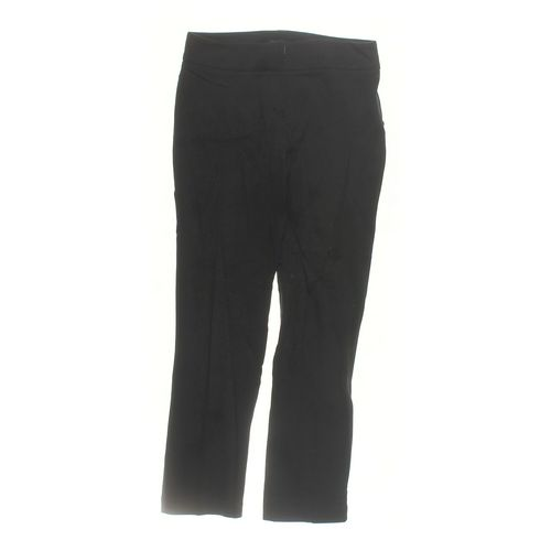 Boston Proper Casual Pants in size 10 at up to 95% Off - Swap.com