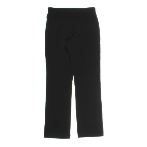 Boston Proper Casual Pants in size S at up to 95% Off - Swap.com