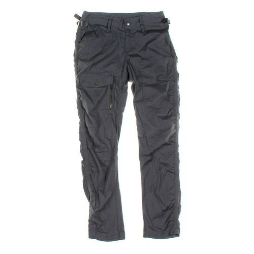Boston Proper Casual Pants in size 8 at up to 95% Off - Swap.com