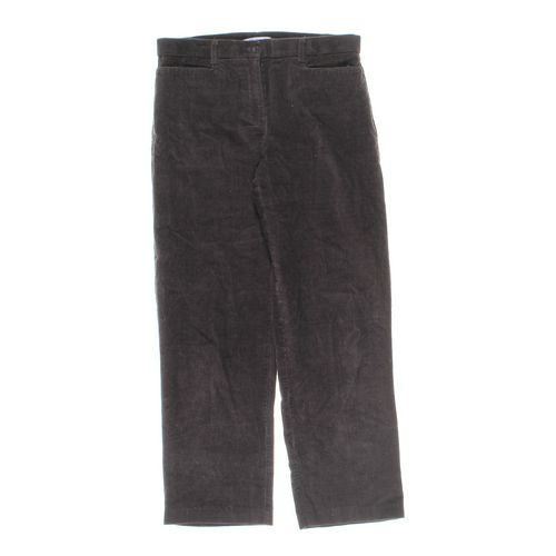 Briggs New York Casual Pants in size 10 at up to 95% Off - Swap.com