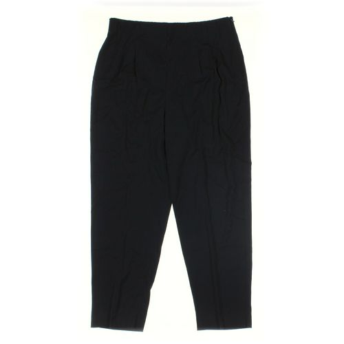 Briggs New York Casual Pants in size 18 at up to 95% Off - Swap.com