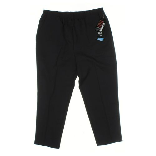 Briggs Casual Pants in size 22 at up to 95% Off - Swap.com