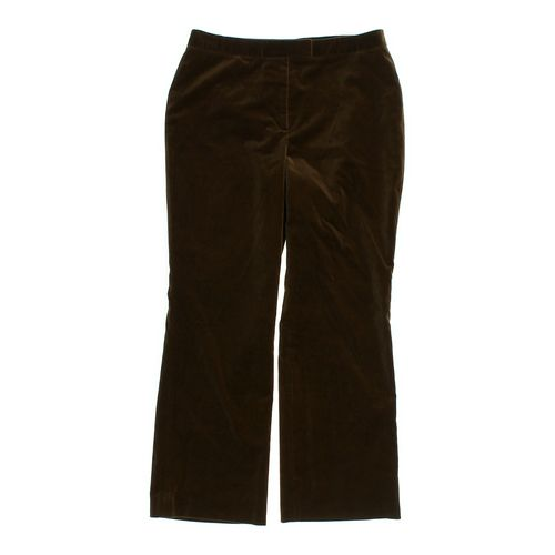 Brooks Brothers Casual Pants in size 16 at up to 95% Off - Swap.com