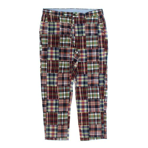 """Brooks Brothers Casual Pants in size 38"""" Waist at up to 95% Off - Swap.com"""