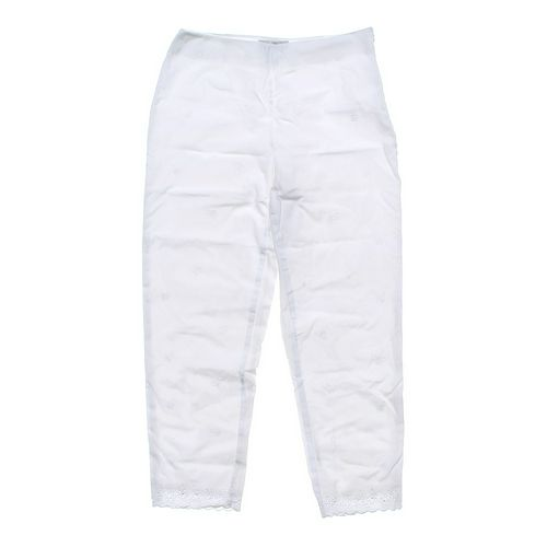 Brooks Brothers Casual Pants in size 10 at up to 95% Off - Swap.com