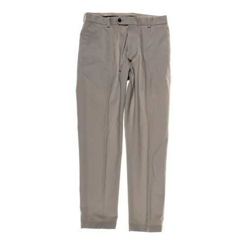 """Brooks Brothers Casual Pants in size 37"""" Waist at up to 95% Off - Swap.com"""