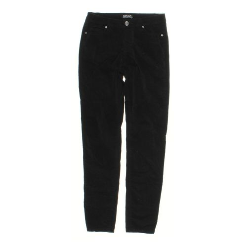 Buffalo Casual Pants in size 4 at up to 95% Off - Swap.com