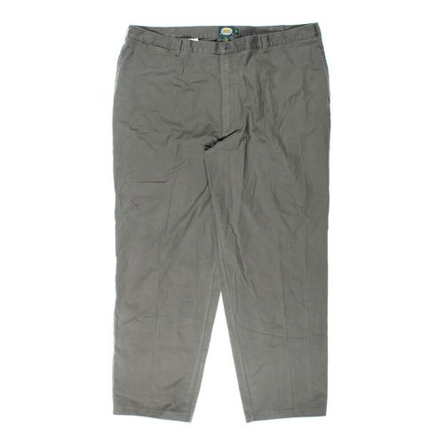 """Cabela's Casual Pants in size 50"""" Waist at up to 95% Off - Swap.com"""