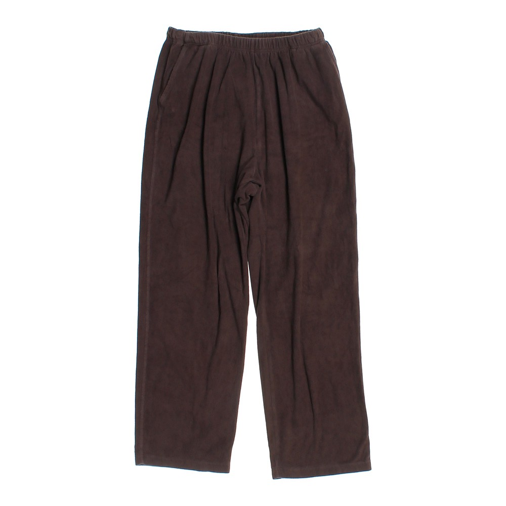 Cabin Creek Brand Pants Cabin Creek Casual Pants Online