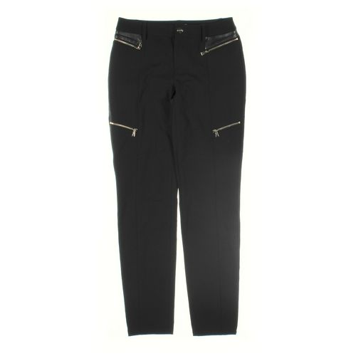 Caché Casual Pants in size 2 at up to 95% Off - Swap.com