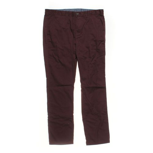 """California Republic Casual Pants in size 36"""" Waist at up to 95% Off - Swap.com"""