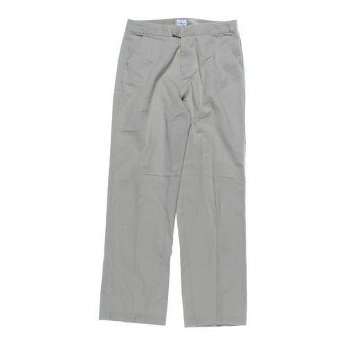 Calvin Klein Casual Pants in size 10 at up to 95% Off - Swap.com